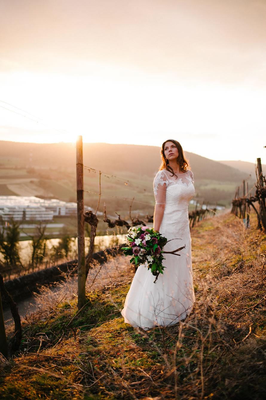 Hochzeitsfotograf Monika Schweighardt Photography | Brautshooting