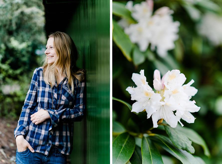 Portraitfotografie © Monika Schweighardt Photography