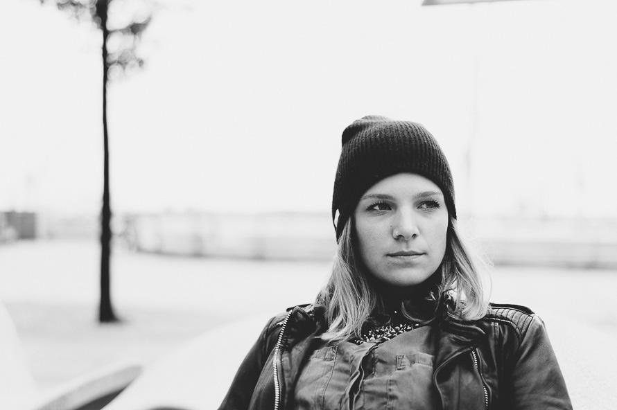 portraitshooting_speicherstadt_27©_monikaschweighardt_photography