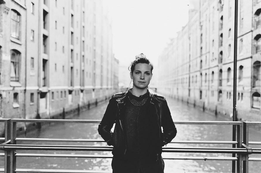 portraitshooting_speicherstadt_40©_monikaschweighardt_photography