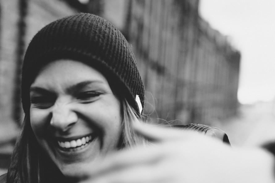portraitshooting_speicherstadt_43©_monikaschweighardt_photography