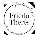 friedatheres hochzeitsblog 150