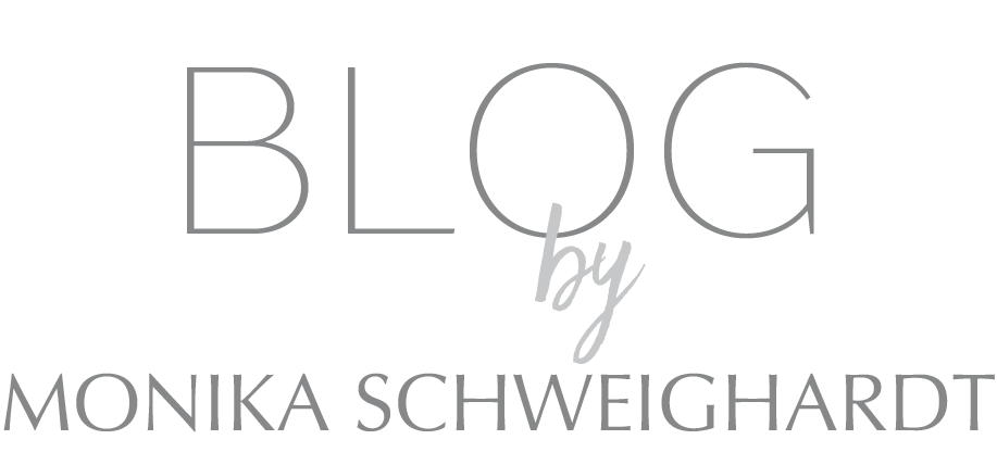 Monika Schweighardt Photography