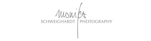 Monika Schweighardt Photography logo